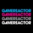 www.gamereactor.no