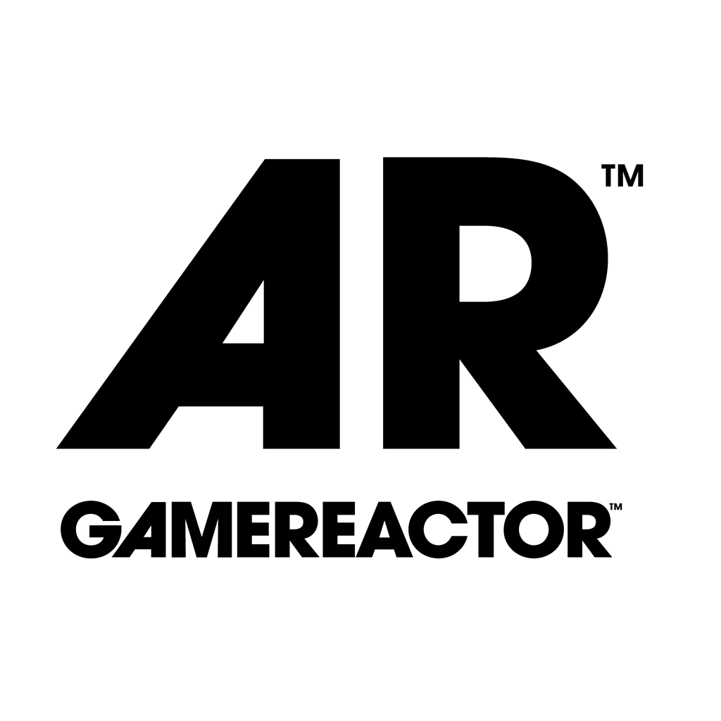 Gamereactor Augmented Reality