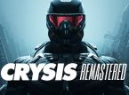 Crysis Remastered fikser Xbox One X-problemer