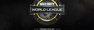 Call of Duty eSports