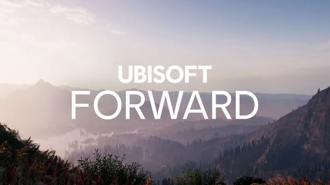 Her er planene for Ubisoft Forward-sendingen
