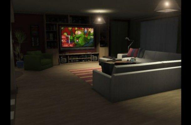 Grand Theft Auto Online Gamepedia - Bedroom lights off