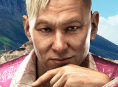 Far Cry 4: Complete Edition kommer ikke til Xbox One