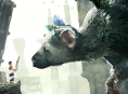 The Last Guardian får en PSVR-demo på tirsdag