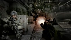 GC: Nye Killzone 2-screens