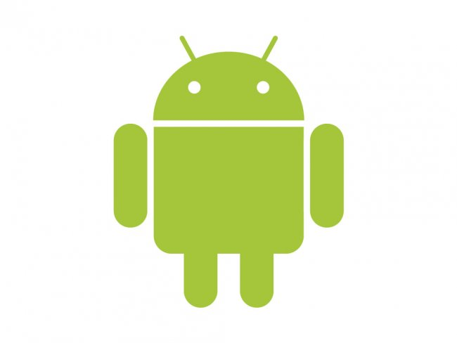 android apps norge sex annonse