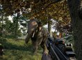 Ny Far Cry 4-patch til Xbox