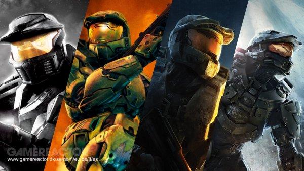 Halo 4 matchmaking forferdelig