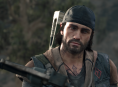 Days Gone har hatt en mer suksessfull lansering i Japan enn God of War og Horizon: Zero Dawn