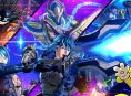 Astral Chain kommer til Super Smash Bros. Ultimate