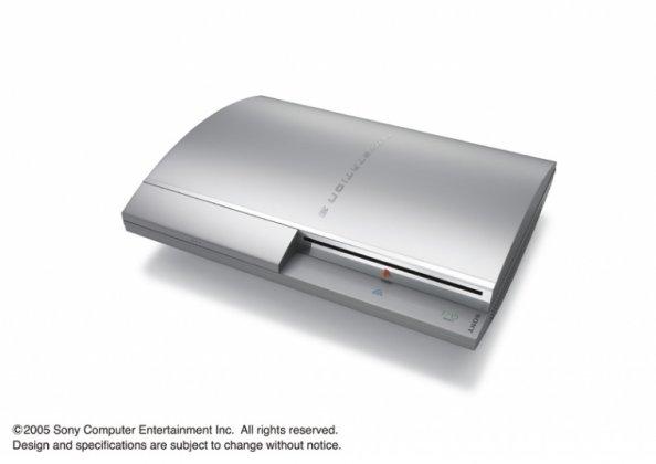 Tastatur og mus til PS3 Gamereactor