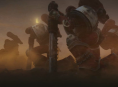 Warhammer 40,000: Dawn of War 3 annonsert