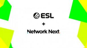 ESL Gaming partners with Network Next to deliver better network performance
