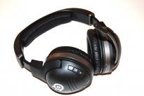 Test: SteelSeries Spectrum 7XB