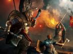 Assassin's Creed Valhalla - En siste titt