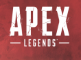 Respawn Entertainment løfter sløret for Apex Legends' fremtid som e-sport