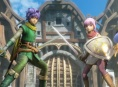Dragon Quest Heroes II-trailer røper PC-utgave