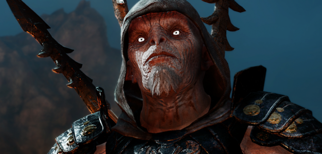 Middle-earth: Shadow of War blir uendelig