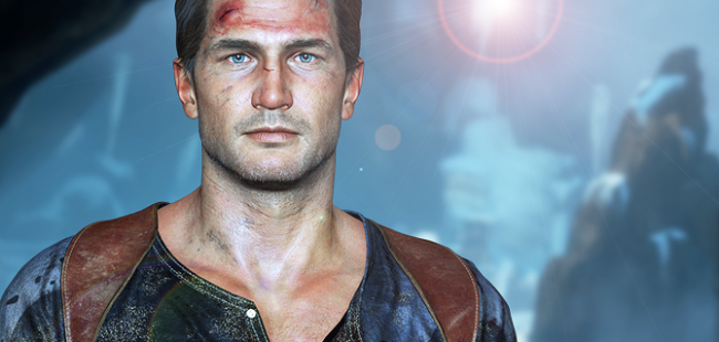 Uncharted 4 får ny Survival-arena og skins