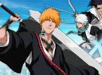 Bleach: Brave Souls slippes til PlayStation 4 i år