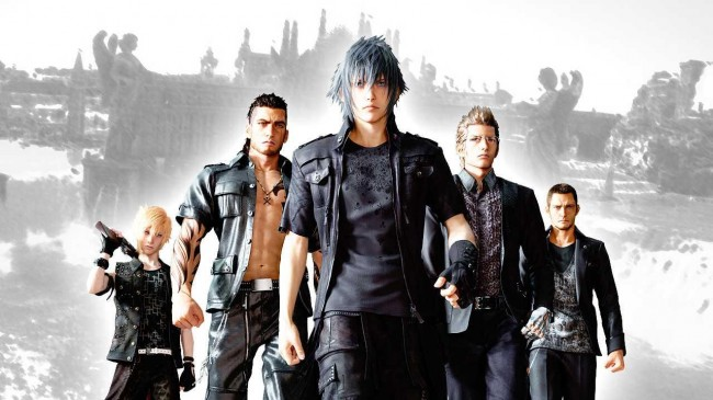 /media/14/finalfantasy15_1901493_650x365.jpg