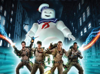Ghostbusters: The Video Game Remastered lanseres i oktober