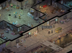 Få Shadowrun Returns gratis via Humble Store i dag