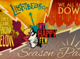 Her er hva du får i We Happy Few sitt season pass