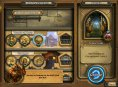 Vi har prøvd Hearthstone: The League of Explorers