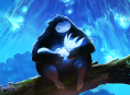 Ori sin definitive edition kommer til PC neste uke