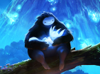 Ori and the Blind Forest bekreftet for Nintendo Switch