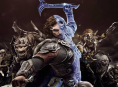 Historietrailer fra Middle-earth: Shadow of War