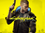 Cyberpunk 2077 bekreftet for Xbox Series X