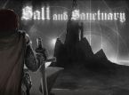 Salt and Sanctuary kommer til Xbox One i februar