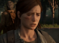 Her er lanseringstraileren til The Last of Us: Part II