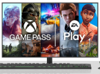 EA Play endelig klart for Xbox Game Pass på PC