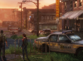 Spill The last of Us mens du laster det ned