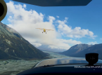 Microsoft Flight Simulator viser stor multiplayer i ny video