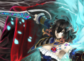 Bloodstained: Ritual of the Night-trailer gir sommerlansering