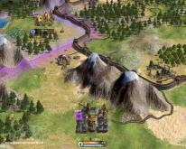Civilization IV