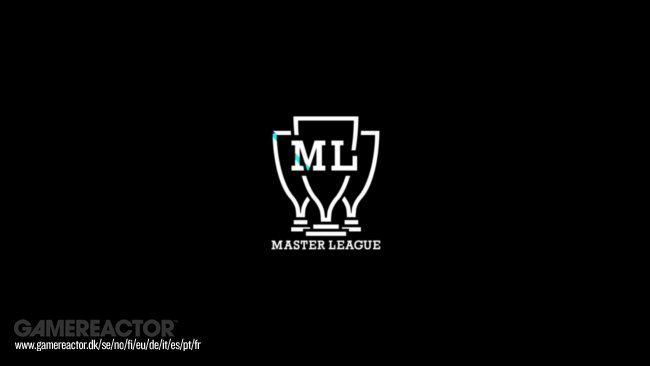 PES 2018 Master League - Guide for nybegynnere