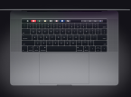 Test: MacBook Pro (2018)