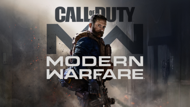 Call of Duty: Modern Warfare erstatter lootbokser med Battle Pass