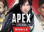 Apex Legends Mobile annonsert