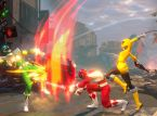 Power Rangers: Battle for the Grid får et tredje sesongpass