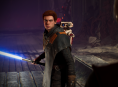 Se Star Wars Jedi: Fallen Orders videoanmeldelse