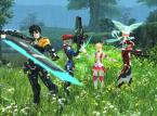 Her er Achievements-listen til Phantasy Star Online 2