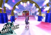 SSX Blur i nye screens