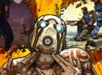 Borderlands 2 kommer til PlayStation VR i desember
