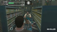 Dead Rising: Chop Till You Drop